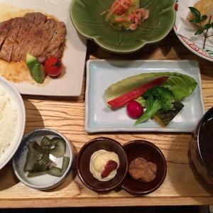 えん 横浜ジョイナス店