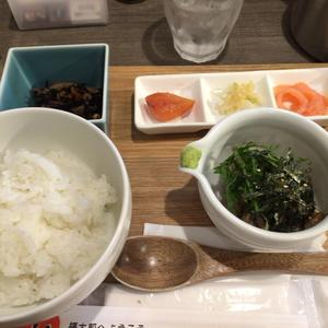 福太郎 (FUKUTARO) cafe & store 博多デイトス店