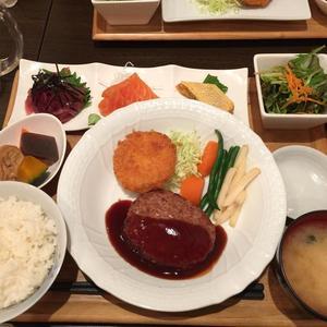 Hotomeki (ホトメキ)