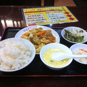 香楽園 川崎店