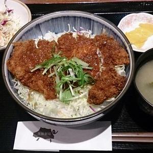 黒豚劇場ひびき 東京国際フォーラム店