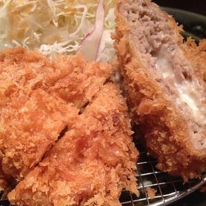 とんかつ 和幸 秋葉原UDX店