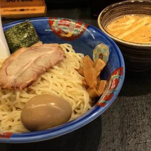 北海道ラーメン ひむろ 有楽町店