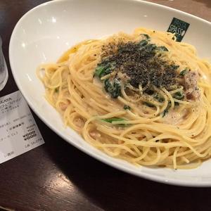 スパッソ 川崎店 (SPASSO)