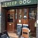 SHEEP DOG (シープ ドッグ)
