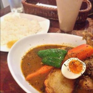 カフェ&バー もんじろう 浅草 すしや通り店 (cafe&bar monjiro)