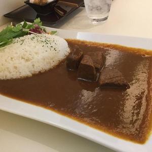 文明堂カフェ 銀座店 (BUNMEIDO CAFE GINZA)