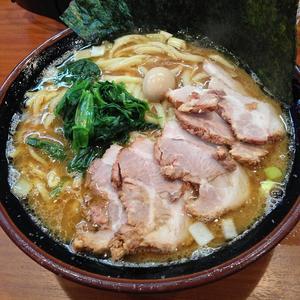町田商店 (マチダショウテン) 横浜店