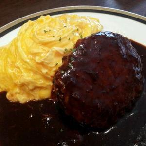 M&C Cafe 川崎店 (エムシーカフェ)