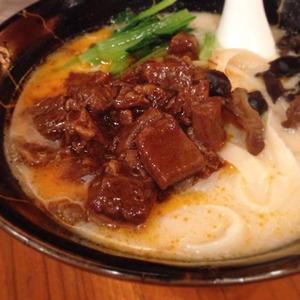 麺王翔記 (めんおうしょうき)