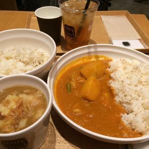 スープストックトーキョー (Soup Stock Tokyo) 有楽町店