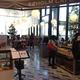 スーホルム カフェ+ダイニング (SOHOLM CAFE+DINING )