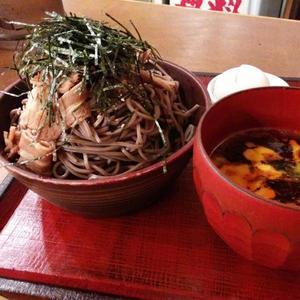 和麺 TURURU (つるる)