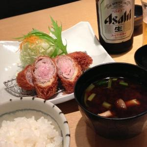 KYK 名古屋栄地下街店 (ケイワイケイ)