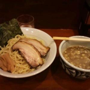 麺屋 御神本