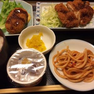 呑処ひろし (NOMIDOKOROひろし)